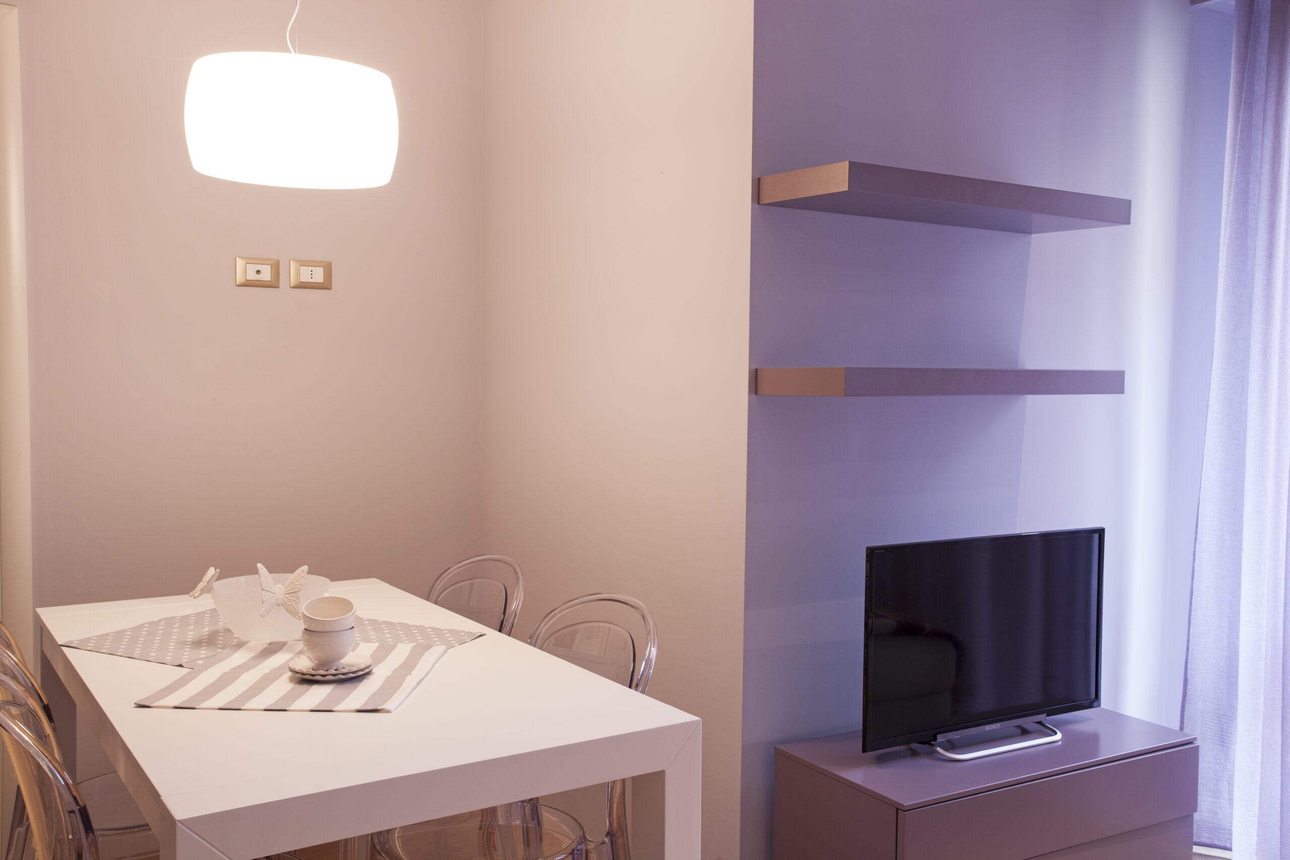 Appartamento privato Via Paolo Ferreri - ALASSIO