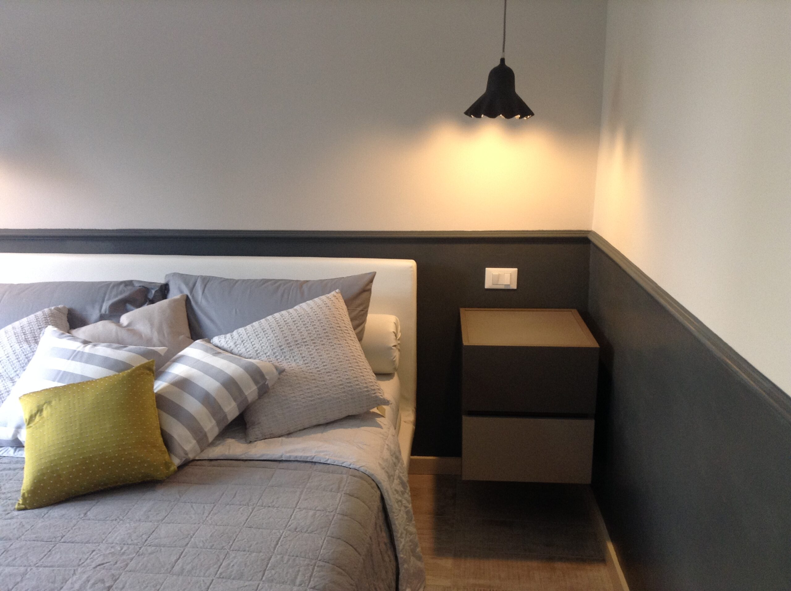 Appartamento privato Via Trieste - ALBENGA