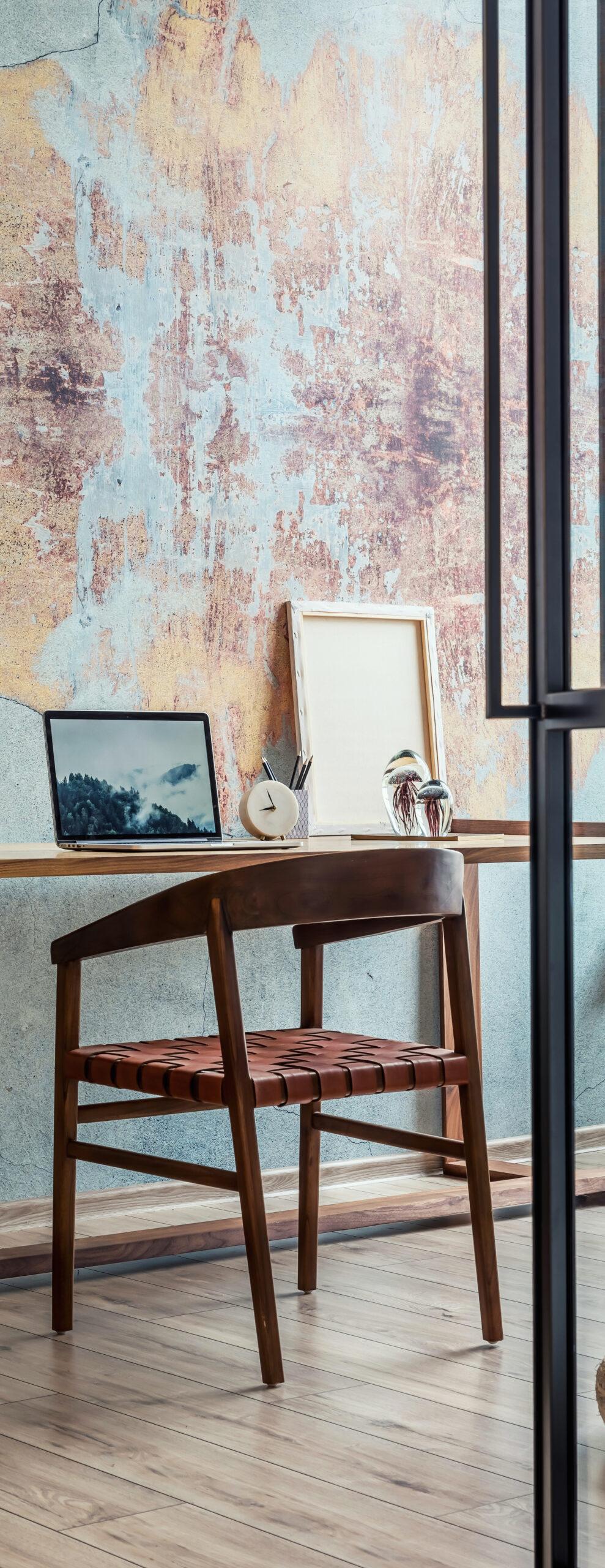 Interior Design - Progettazione d'Interni